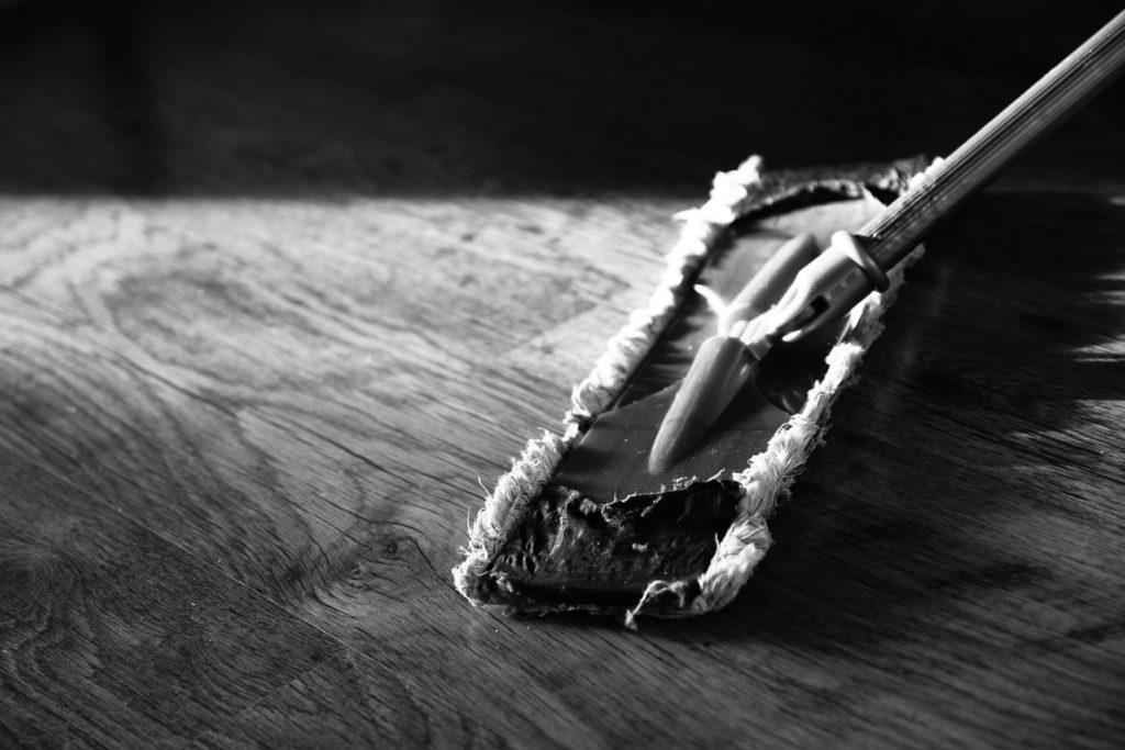 Entreprise de nettoyage à Alès- S.E.M.I – Service Hygiène & Propreté
